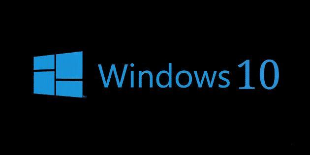 Windows 10 más sombras que luces