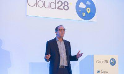 Cloud28+ garantiza el acceso a un catálogo centralizado de servicios en la nube en la UE