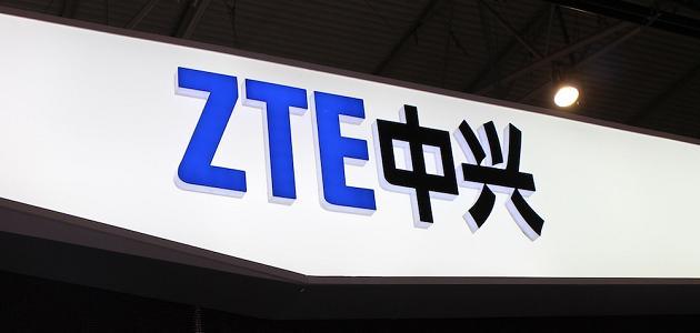 ZTE aumento beneficios 4G LTE