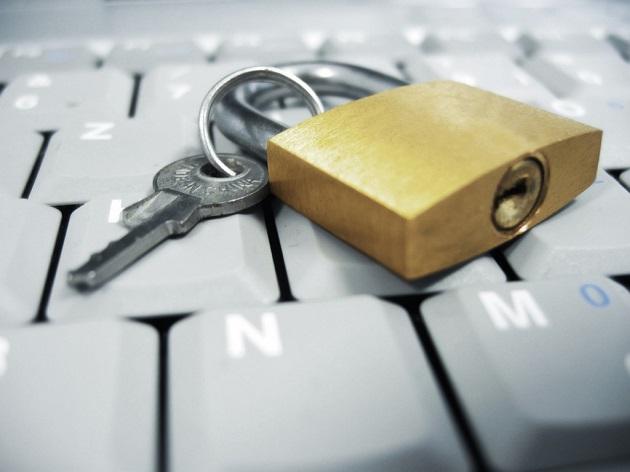 ¿Qué está haciendo el Gobierno para proteger los datos de los ciudadanos españoles?