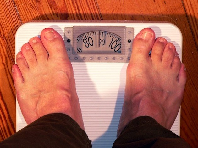 balanza-gordo
