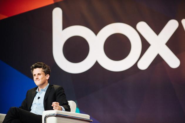 box-centros-datos-europa