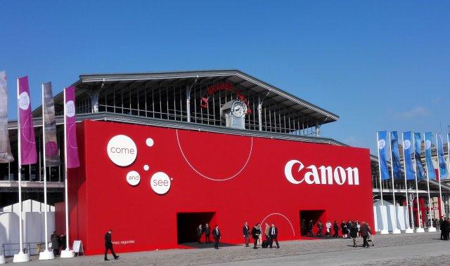 canon_come_see