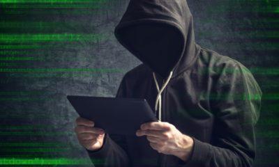 El mercado negro de los datos robados
