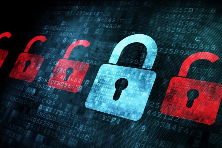 El coste del cibercrimen en las organizaciones aumenta en 2015