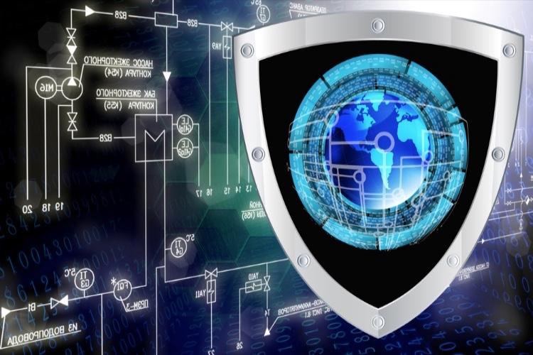 Los ciberataques causan pérdidas anuales de 14.000 millones de euros en España