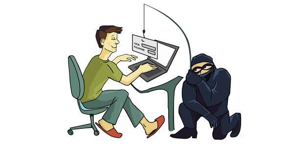 evitar estafas online gadgets segunda mano 2