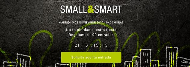 fiesta_small
