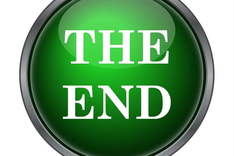 El 12 de abril de 2016 finaliza el soporte de Microsoft SQL Server 2005