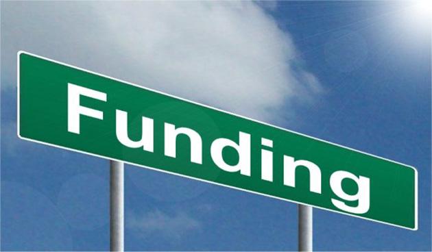 funding signal