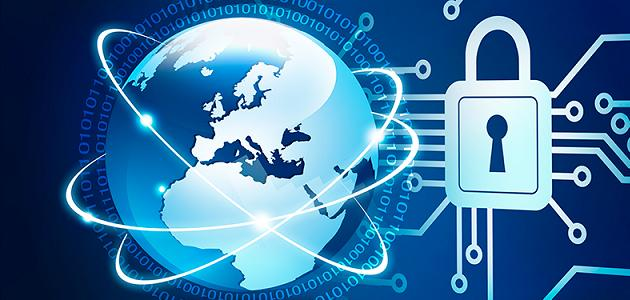 grandes empresas no maduras ciberseguridad