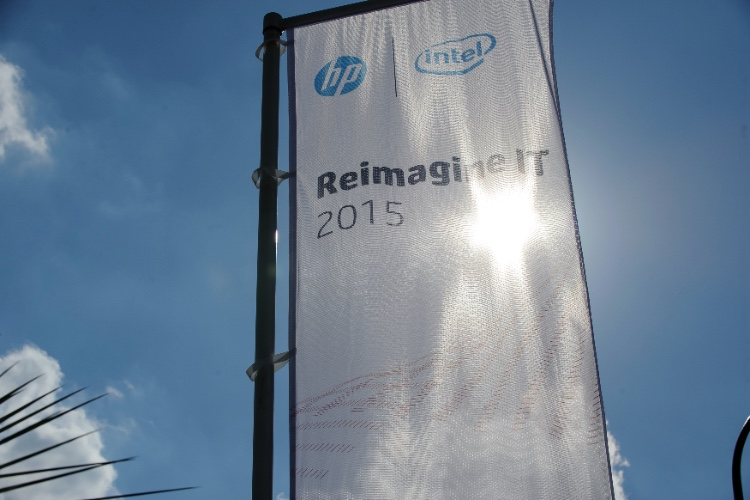 Reimagine IT 2015, la gran fiesta de la Transformación Digital