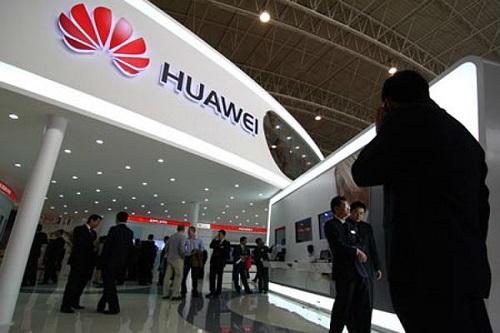Huawei apunta a las infraestructuras TIC como impulsoras de la competitividad de Andalucía