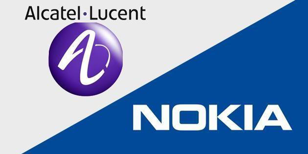 jefes de Nokia liderarán nuevo equipo