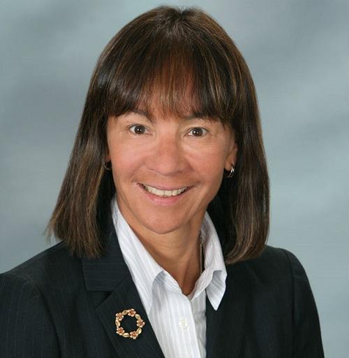 EMC incorpora a Laura Sen a su Consejo de Administración