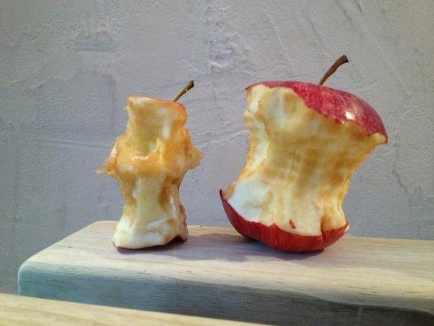 manzana-apple