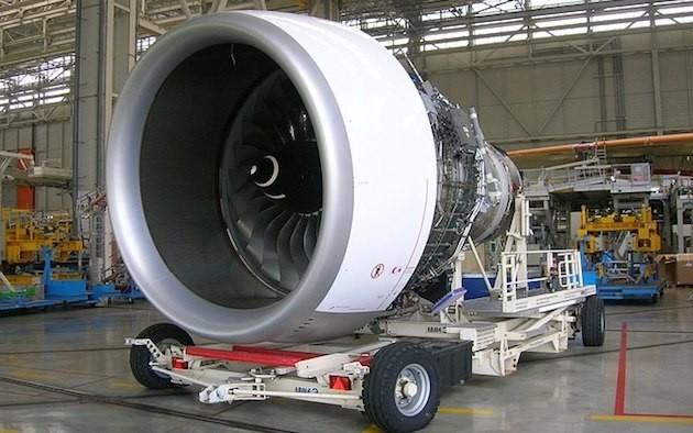 motor-airbus