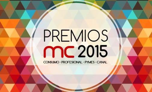 Nueva edición de los esperados Premios MC ¡Participa y gana!