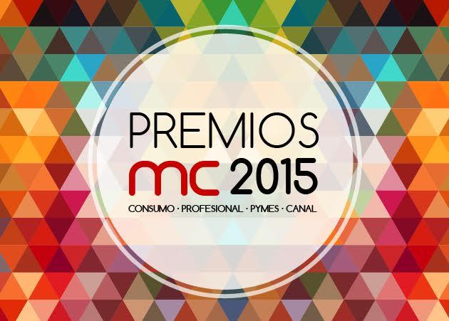 premios mc
