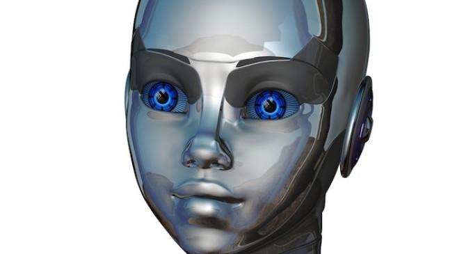 El CEO de Cisco sueña con Skynet