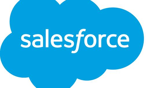 ¿Quieres trabajar como consultor CRM? Salesforce te da esa oportunidad