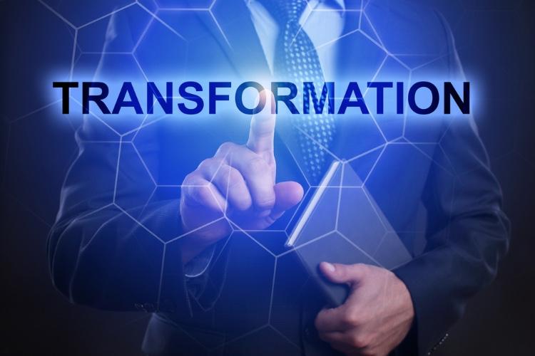 La Transformación Digital, protagonista del Tour Tecnológico 2015 de @asLAN