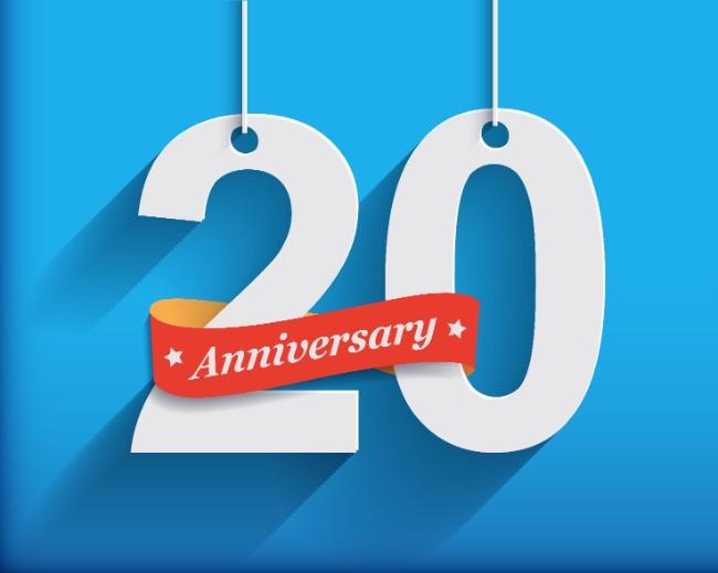 Omnitel, 20 años desarrollando el negocio de sus clientes