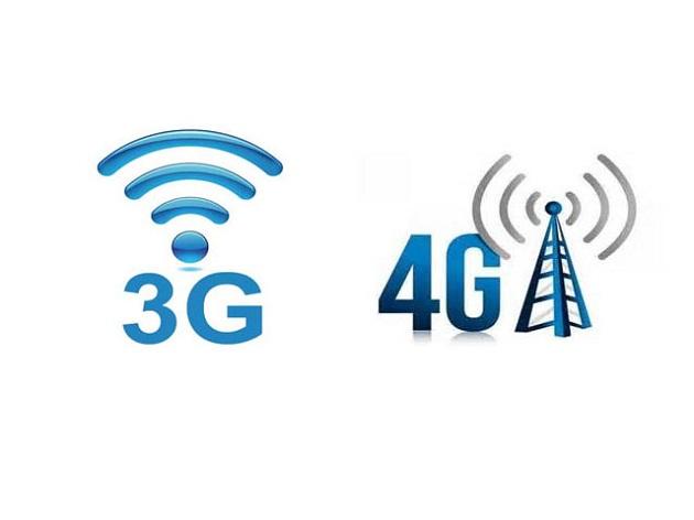 ZTE y Qualcomm firman una licencia nueva de 3G/4G