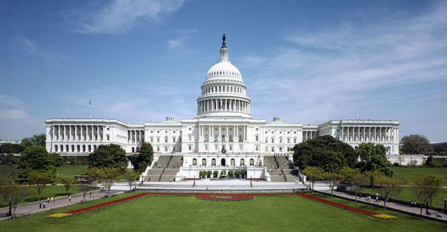 630px-United_States_Capitol_-_west_front