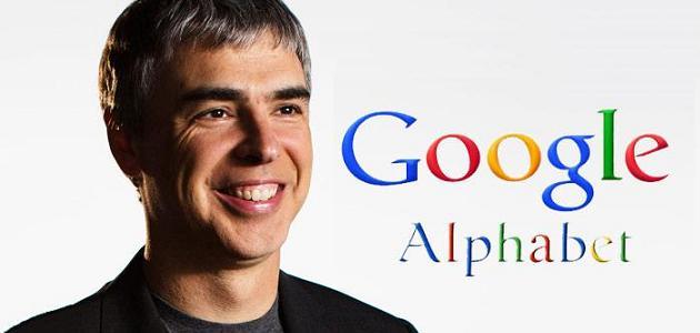 Alphabet incidirá en la innovación
