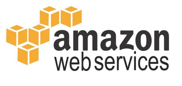 Amazon Web Services servidores dedicados