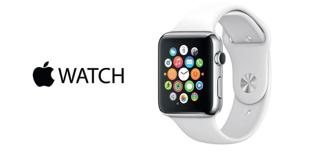 Apple 7 millones smartwatches