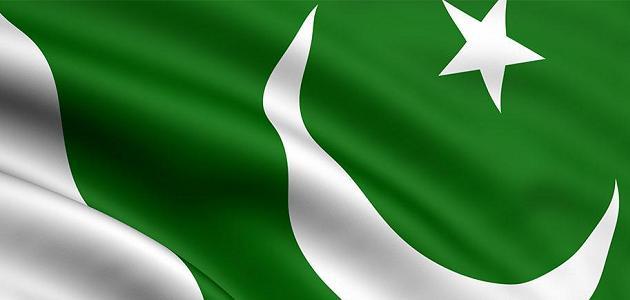 BlackBerry huye de Pakistán