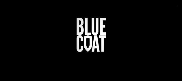 Blue Coat adquiere Elastica