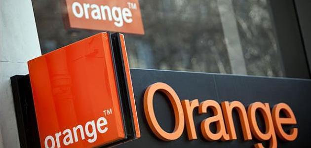CNMC sanciona a Orange