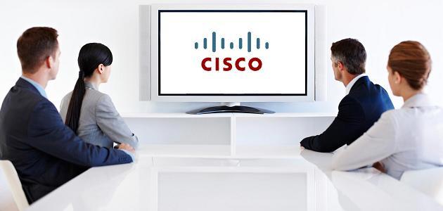 Cisco adquiere Acano