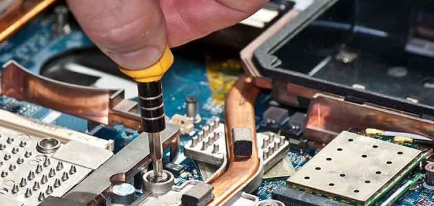 Crisis económica española sector TIC 4