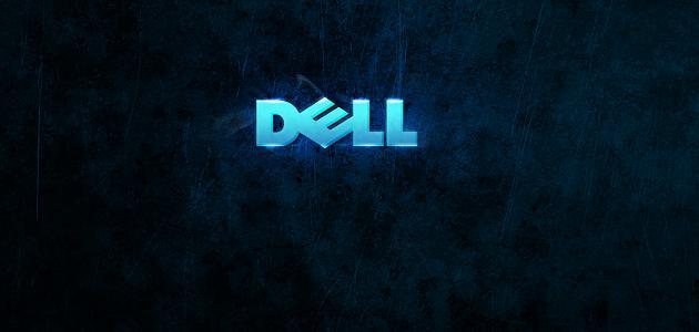 En peligro adquisición EMC por Dell