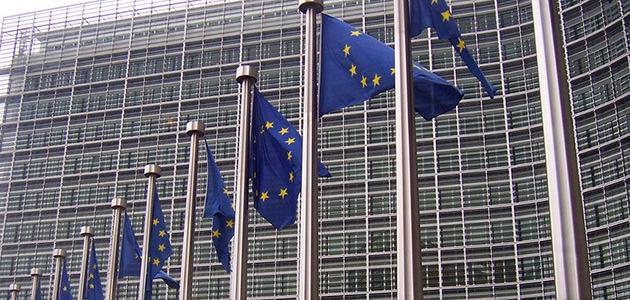 European Technology Alliance