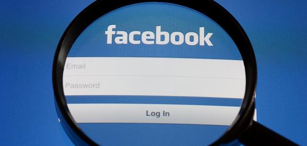 Facebook y Google alianza