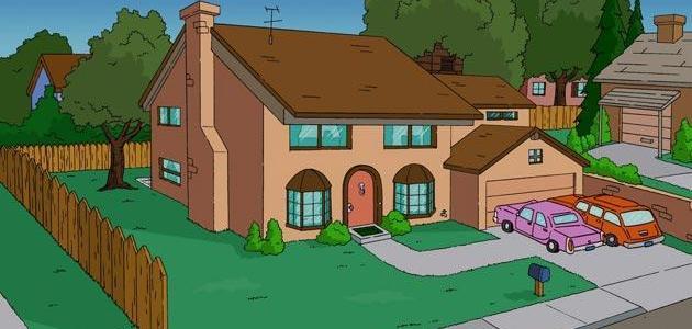 Google herramienta comparar hipotecas