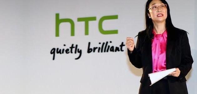 HTC usuarios desarrollo smartphones
