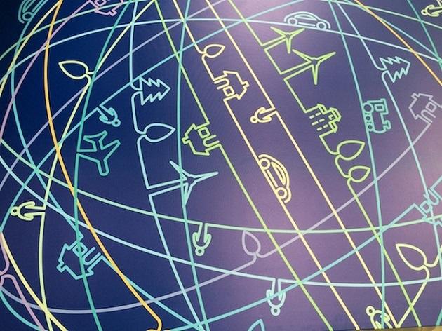 Premio MC 2015 a la Innovación en Redes Empresariales: Huawei Agile Network 3.0