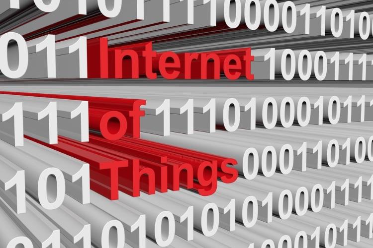 Intel y HPE colaboran para ofrecer soluciones abiertas de IoT
