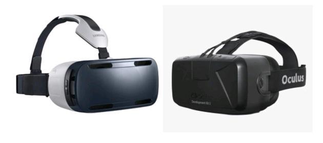 Realidad Virtual 11 millones usuarios 2016