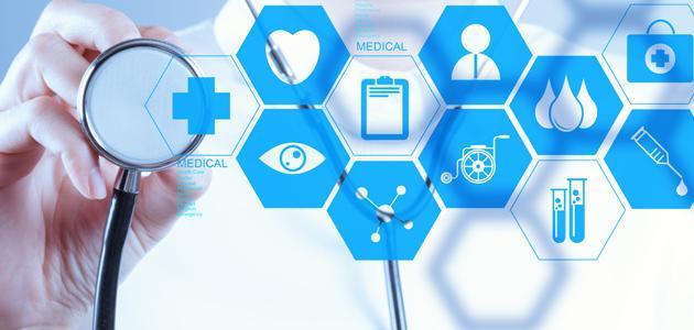 La tecnología en el sector sanitario 2