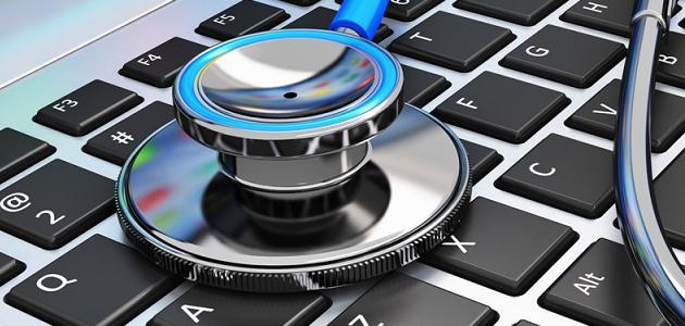 La tecnología en el sector sanitario