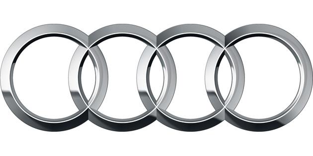 Audi abre las puertas del mundo del motor a Samsung