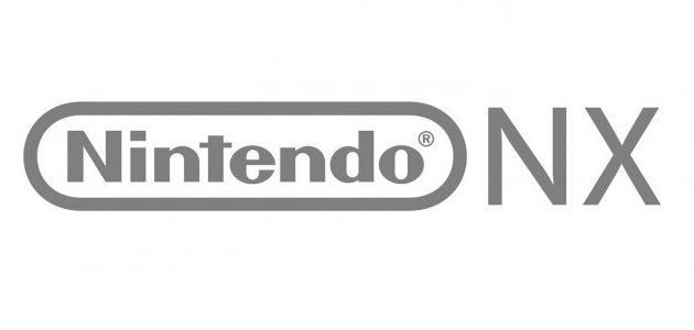Nintendo NX producción primer trimestre 2016