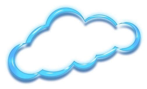 """Qué pasa cuando los empleados utilizan nubes """"ilegales"""""""